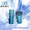 SMV煤气静态混合器