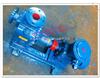 自吸泵,不锈钢耐腐蚀自吸泵,自吸泵原理图,ZX不锈钢自吸泵,CYZ-A不锈钢自吸泵