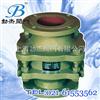 ZGB-1波�y��罐阻火器