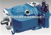 雙聯泵力士樂PVV54-1X/183-082RA15DDMC