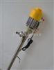 SB不锈钢插桶泵|SB-3-1隔爆油桶泵价格