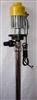 SB-3不锈钢抽油泵|SB-3电动化工桶装泵
