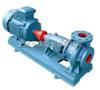 卧式清水灌溉泵|IS100-80-125单级单吸清水离心泵价格