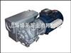 单极真空泵 XD-040型真空泵 220V真空泵