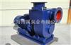 200BYXZXW350-13-22双自吸排污泵 300BYXZXW1000-20-90