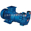 2BV2060型水环式真空泵